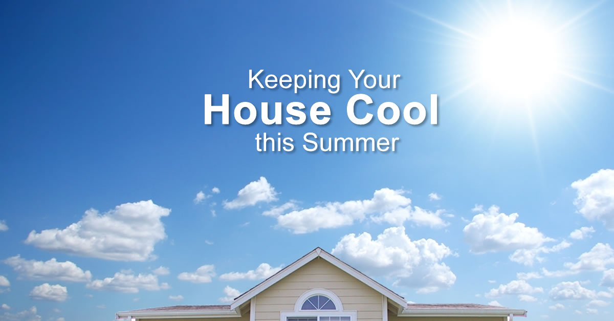 My Top 10 Tips To Keep Cool Save Money On Your Ac This Summer